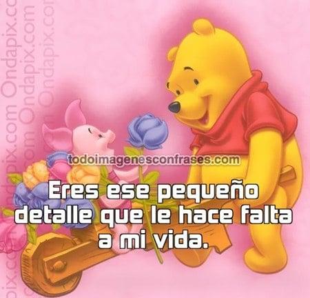 Pooh* I Pooh - Un Po' Del Nostro Tempo Migliore