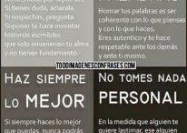"""Imágenes con frases: El """"para siempre"""" no existe. Lo más correcto sería: """"mientras dure"""""""