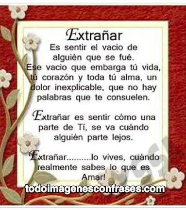 Frases de Amor Cortas y Bonitas para ENAMORAR!!