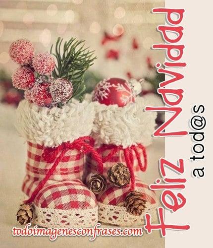 imagenes de navidad 2