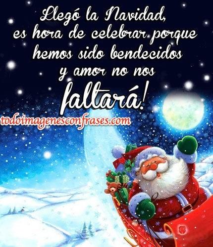 imagenes de navidad 5