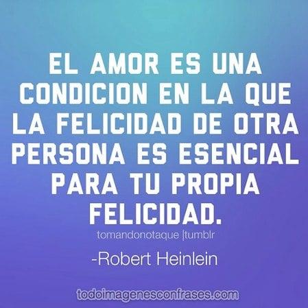 Imagenes Con Frases De Amor Y Felicidad