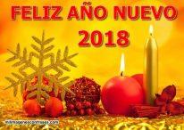 Imágenes de año nuevo para descargar