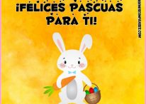 50 Diseños de imágenes para Pascua o Felices Pascuas